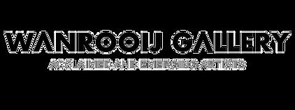 Wanrooij-Logo_new_trans.png