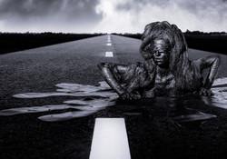 Teer_highway