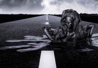 Teer_highway.jpg