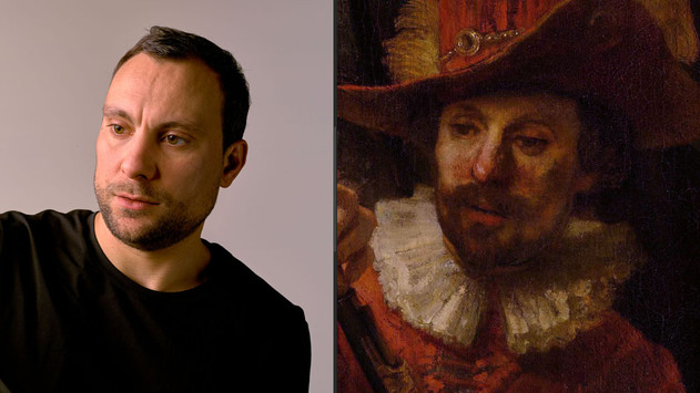 Jan van der Heede