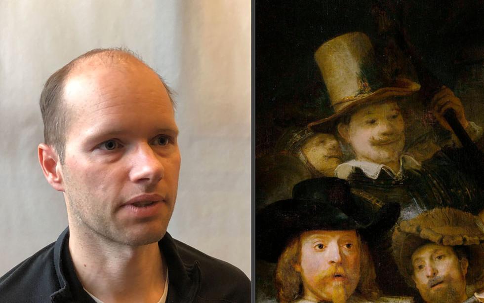 Jan Ockersen
