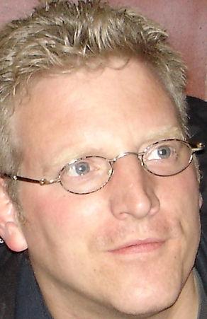 Markus Boley.jpg