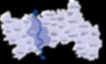 20190508_kammerbezirk.png