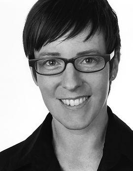 Lydia Hahmann.jpg