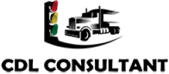 CDL Consultant.png