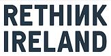 Rethink Ireland