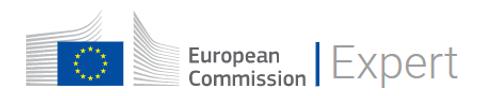 EU Expert.png