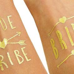 Bachelorette-Party-Temporary-Tattoos-Gli