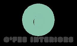 O'Fee Interiors Logo