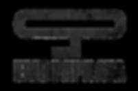 Logo Eric Papilaya.png