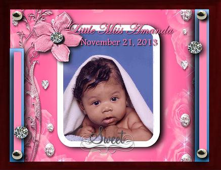 little miss ab.jpg