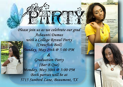 grad party 4).jpg
