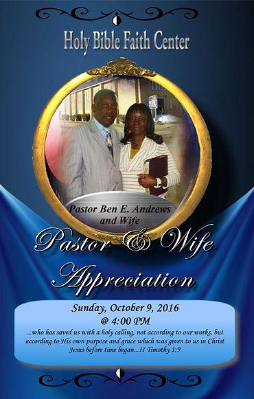 pastor appreciation front 2016ab.jpg