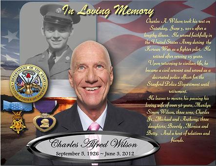 military memorial sample1.jpg