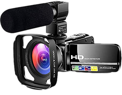 video camera_clipped_rev_1.png