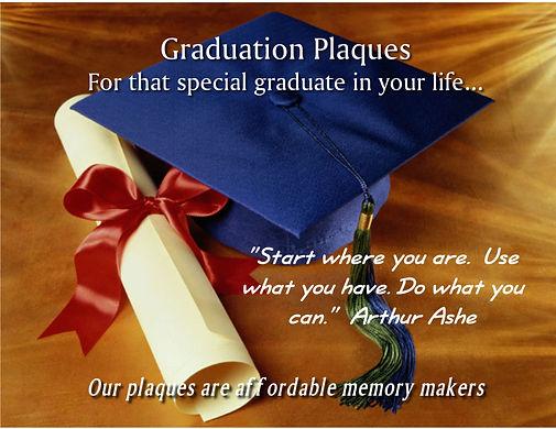 graduation intro page2.jpg