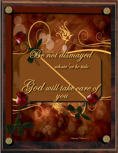 be not dismayed 2.jpg