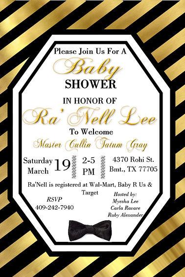 invitation revised-page1.jpg