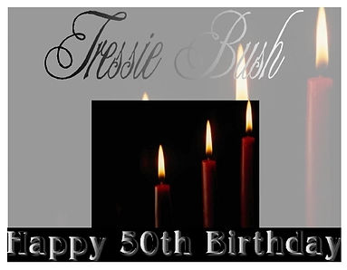 bush birthday invitation side1.pdf_page_