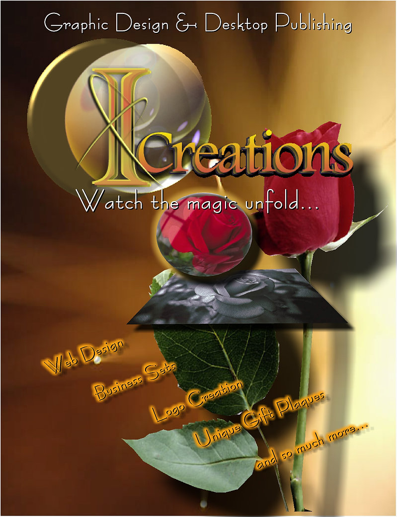 i_creations_new_front_page212.jpg