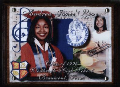 andrea's graduation plaque.jpg