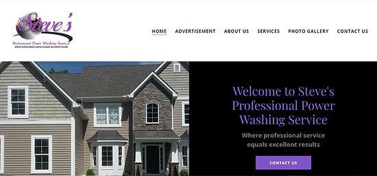 steves homepage.jpg