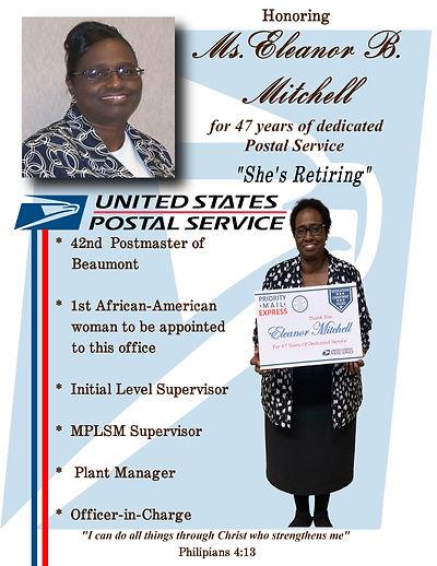 retirement flyer.jpg