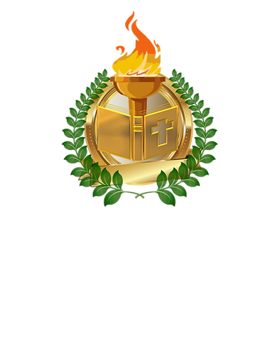 hbfc emblem_clipped_rev_1.png