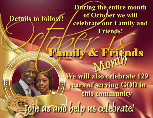 flyer for friends and family month.jpg