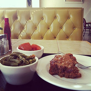 plate lunch 1.jpg