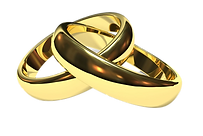 wedding-ring_clipped_rev_1.png