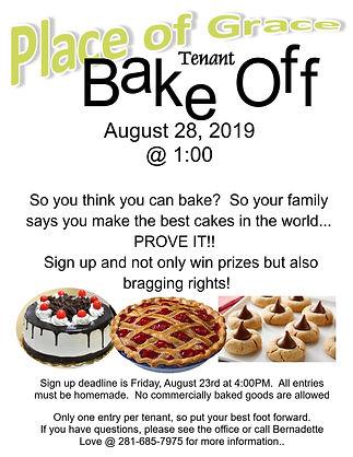 bake off flyer.jpg