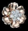 ring-jewellery-diamond-gold-gold-diamond