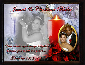 jamal and christina.jpg