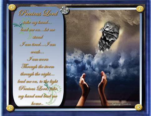 Precious Lord 3.jpg