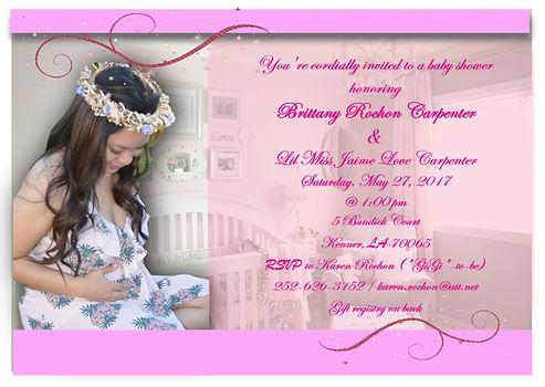 baby shower invite21.jpg