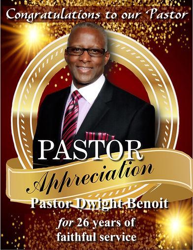 pastor appreciation 2021 abc.jpg