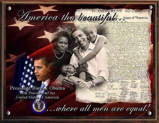 the obama family.jpg