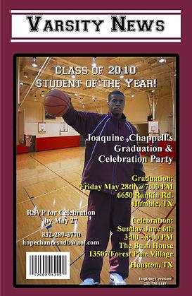 Joaquine graduation invite.jpg