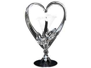 crystal heart_clipped_rev_1.png