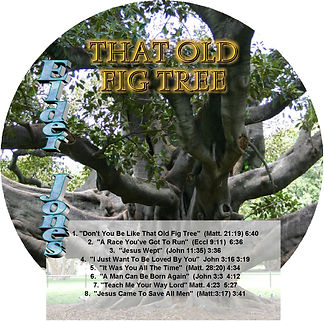 cd label fig tree - Avery 5692.jpg