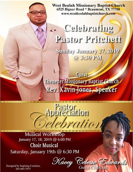 pastor appreciation flyer2.jpg