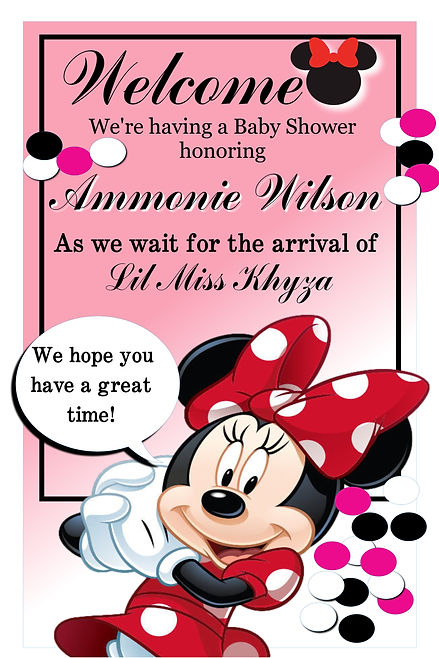 minnie mouse baby shower flyer 2.jpg