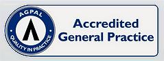 castlecrag-medical-practice-agpal-accred