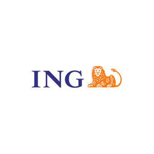 ING LOGO SITE.jpg