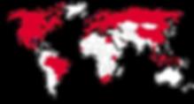 2_map_actualisée_2.png