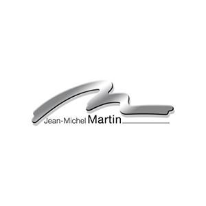 JM Martin.jpg
