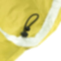 gruezi-bag-schlafsack-biopod-downwool-ex