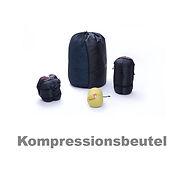 Kompressionsbeutel.jpg