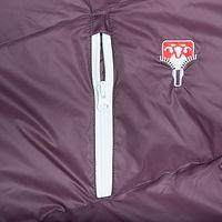 gruezi-bag-schlafsack-biopod-downwool-su